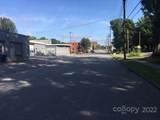 0 Meeting Street - Photo 5