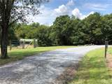 9009 Poplar Tent Road - Photo 10