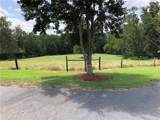9009 Poplar Tent Road - Photo 3