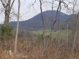 3091 Hyder Mountain Road - Photo 1