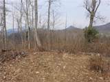 3091 Hyder Mountain Road - Photo 10