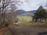 3091 Hyder Mountain Road - Photo 15