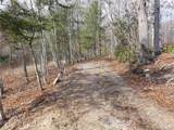 3091 Hyder Mountain Road - Photo 20