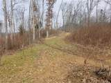 3091 Hyder Mountain Road - Photo 4