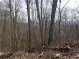 3091 Hyder Mountain Road - Photo 7