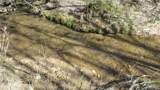17 Sundance Drive - Photo 3