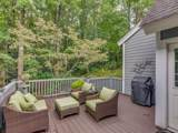 56 Old Hickory Trail - Photo 34