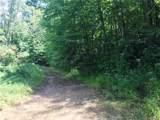 99999 Shelton Branch Road - Photo 6