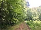 99999 Shelton Branch Road - Photo 8