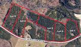 Lot 2 Henry Knob Road - Photo 2