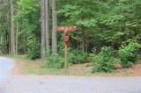 211 Loblolly Drive - Photo 12