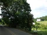150 Brooks Cove Road - Photo 4