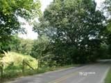 150 Brooks Cove Road - Photo 6