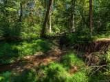 19 Deep Creek Trail - Photo 41