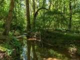 19 Deep Creek Trail - Photo 42