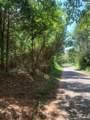 3895 Appaloosa Ridge - Photo 7