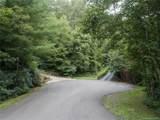 63 Foxridge Drive - Photo 8