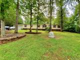 203 Clear Springs Road - Photo 1