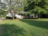 15914 Statesville Road - Photo 22