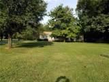 15914 Statesville Road - Photo 23
