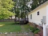 15914 Statesville Road - Photo 5