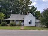 143 Brawley Avenue - Photo 1