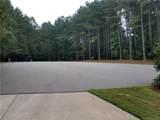 6915 Summer Hill Drive - Photo 2