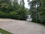 6915 Summer Hill Drive - Photo 3