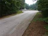 6915 Summer Hill Drive - Photo 5