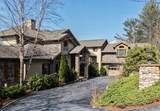 381 Round Top Mountain Road - Photo 1