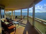 381 Round Top Mountain Road - Photo 21