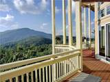 381 Round Top Mountain Road - Photo 22