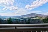 381 Round Top Mountain Road - Photo 23