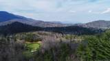 381 Round Top Mountain Road - Photo 23
