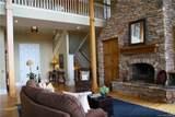 381 Round Top Mountain Road - Photo 4