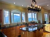 381 Round Top Mountain Road - Photo 8