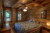 510 Ayers Mountain Road - Photo 11