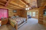510 Ayers Mountain Road - Photo 12