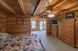 510 Ayers Mountain Road - Photo 13