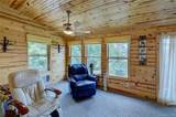 510 Ayers Mountain Road - Photo 14