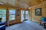 510 Ayers Mountain Road - Photo 15