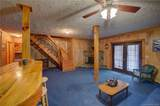 510 Ayers Mountain Road - Photo 26