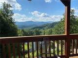 510 Ayers Mountain Road - Photo 28