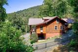 510 Ayers Mountain Road - Photo 30
