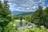 510 Ayers Mountain Road - Photo 4