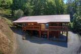 510 Ayers Mountain Road - Photo 31