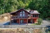 510 Ayers Mountain Road - Photo 33