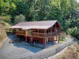 510 Ayers Mountain Road - Photo 34