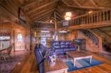 510 Ayers Mountain Road - Photo 7