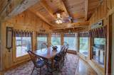 510 Ayers Mountain Road - Photo 8